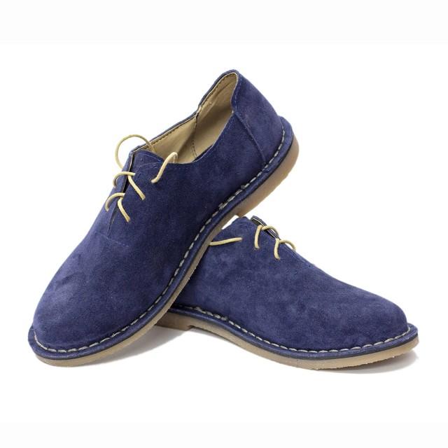 Shoe 28