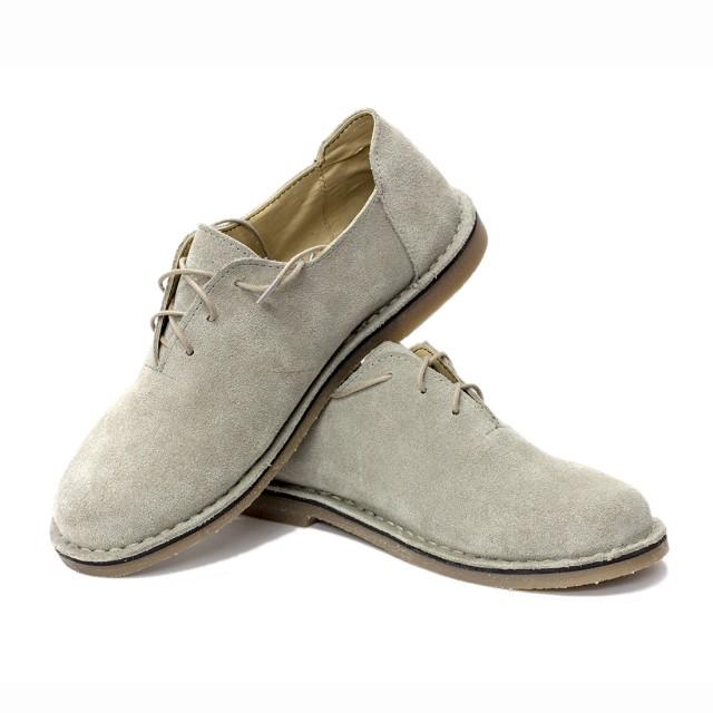 Shoe 32
