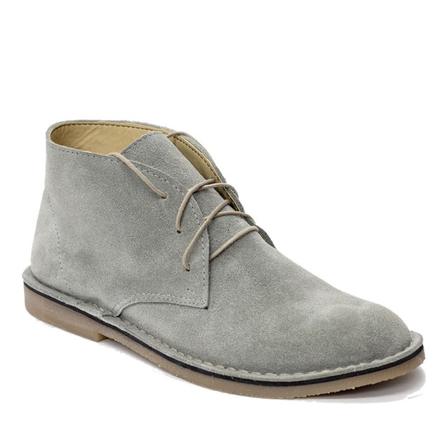 Shoe 17