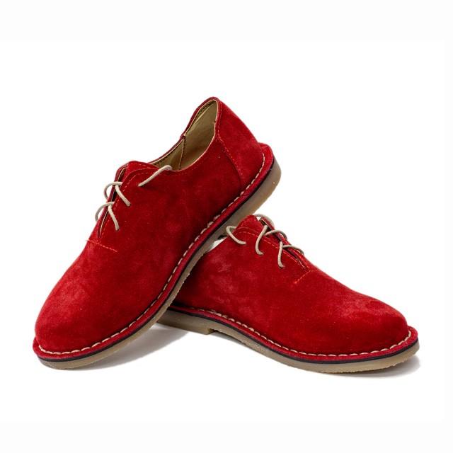 Shoe 24