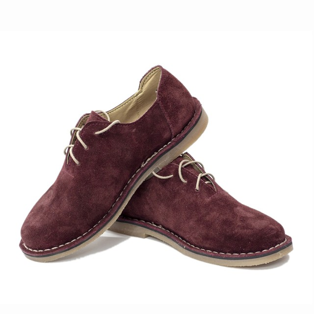 Shoe 29
