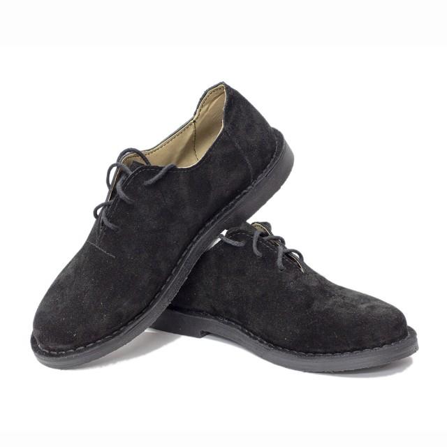 Shoe 30