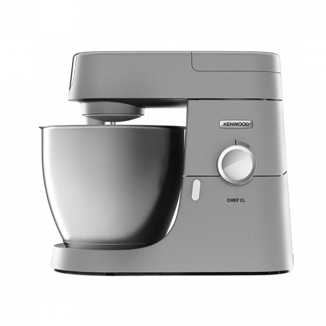 სამზარეულოს კომბაინი KENWOOD KVL4100S