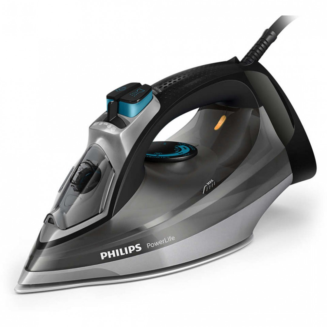 უთო PHILIPS  GC2999/80
