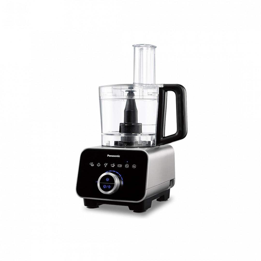 სამზარეულოს კომბაინი PANASONIC MK-F800STQ
