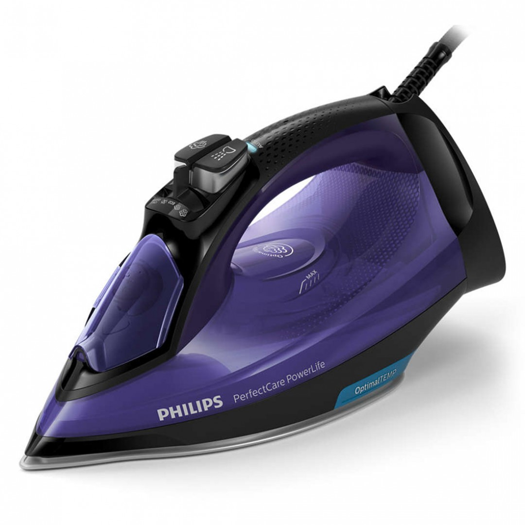 უთო PHILIPS GC3925/30