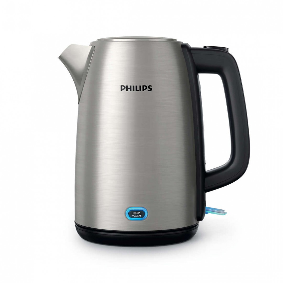 ჩაიდანი PHILIPS HD9353/90