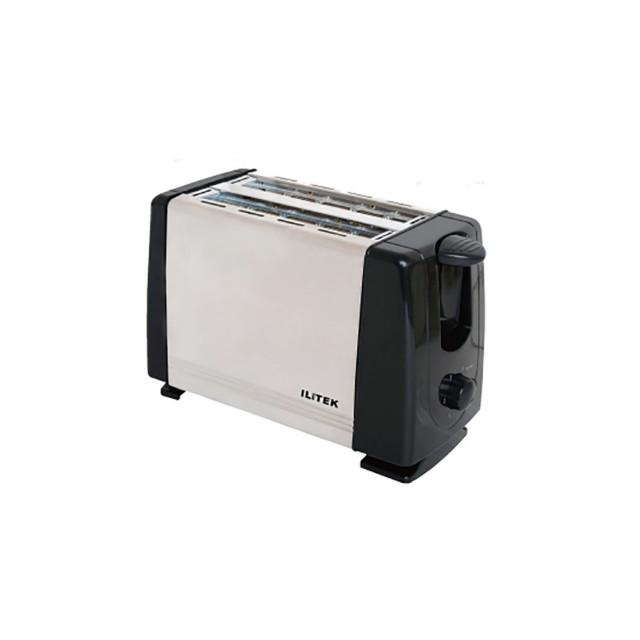 ILITEK - IL 5202-ტოსტერი / 4690203044114