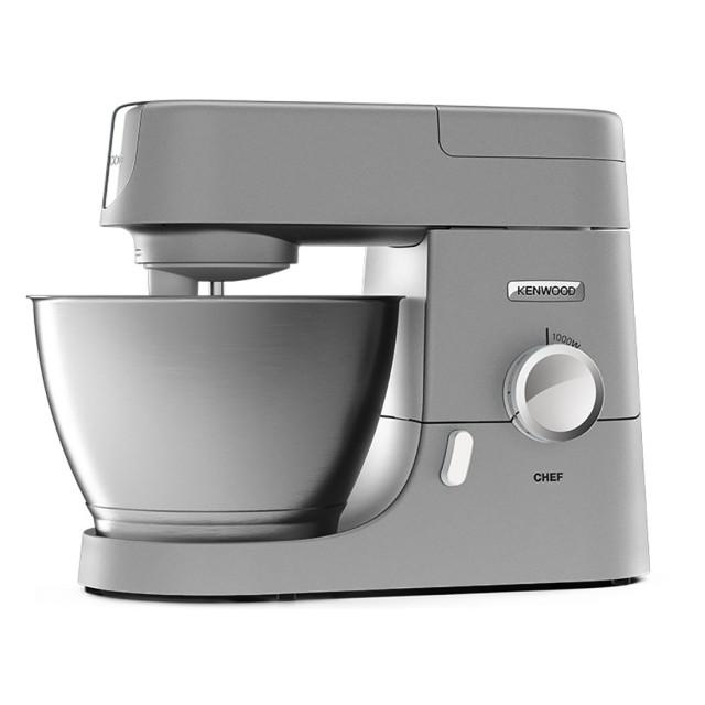 სამზარეულოს კომბაინი KENWOOD KVC3100S