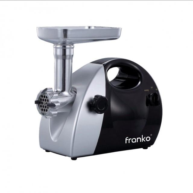ხორცსაკეპი FRANKO FMG-1051