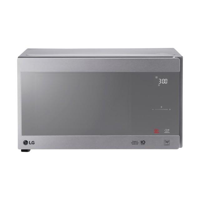მიკროტალღური LG MB65R95CIR