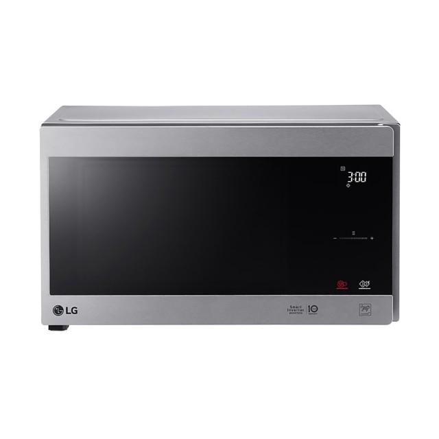 მიკროტალღური LG MW25R95CIS