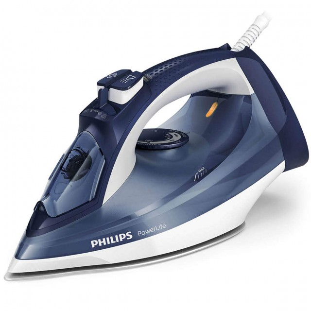 უთო PHILIPS GC2996/20