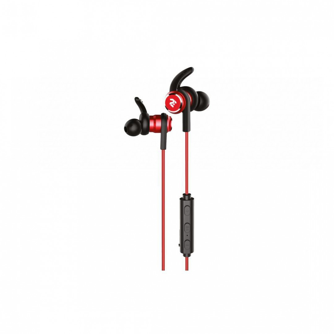 2E S9 WiSport Wireless In Ear Headset Waterproof