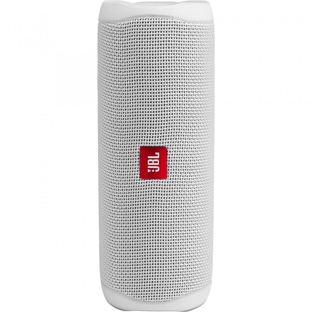 Speaker/ JBL/ JBL FLIP 5 White