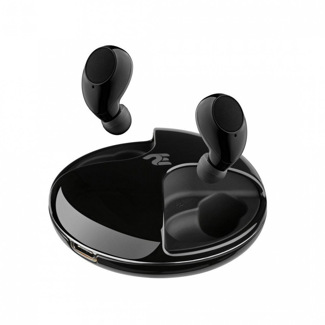 2E RainDrops True Wireless In Ear Headset Waterproof