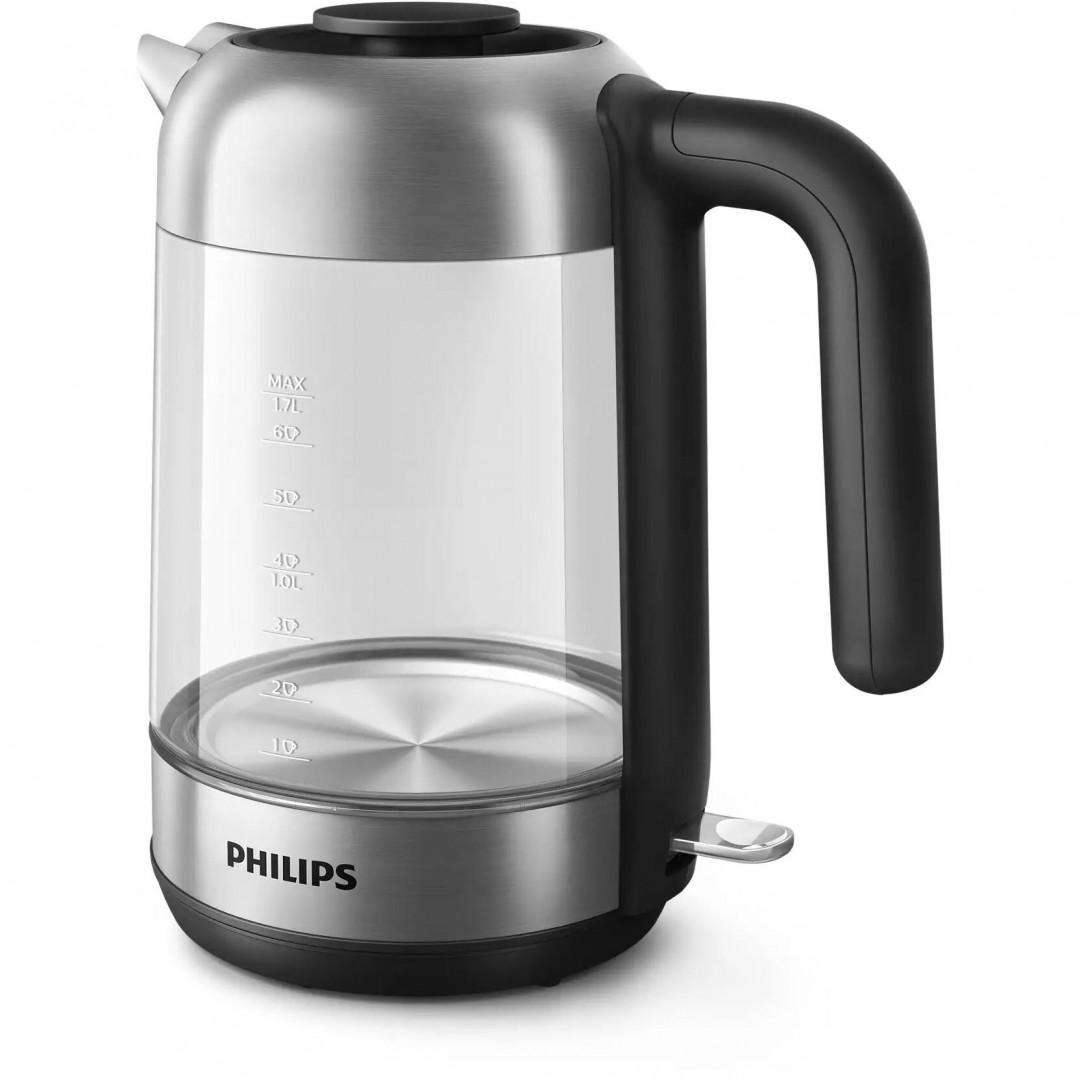 ჩაიდანი PHILIPS HD9339/80