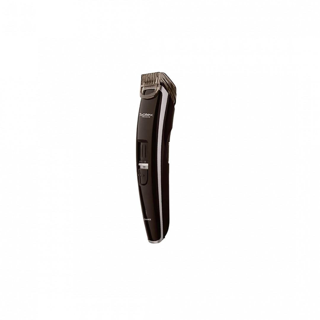 SOLLEX france-SL 805 თმის საკრეჭი / 6958442729000