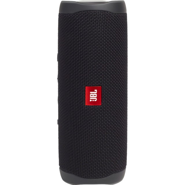 Wireless Speaker/ JBL/ JBL FLIP 5 black