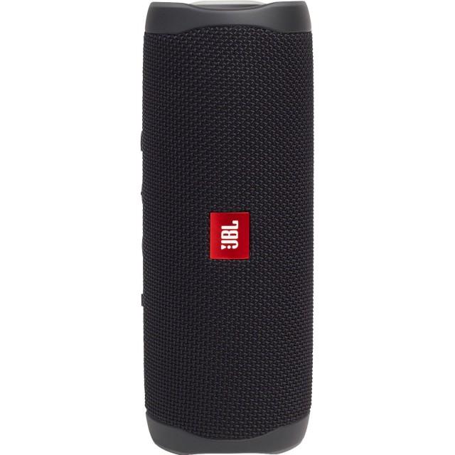 Wireless Speaker/ JBL/ JBL FLIP 5 black