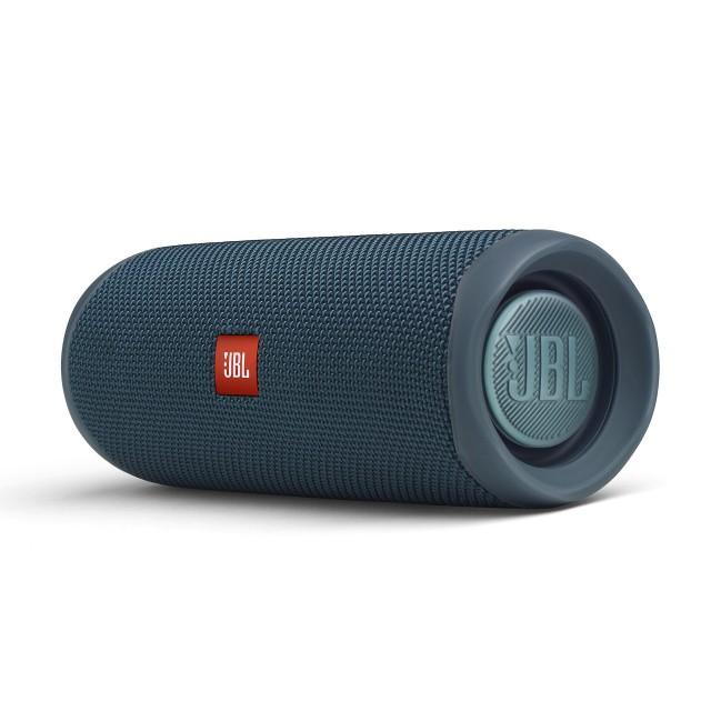 Wireless Speaker/ JBL/ JBL FLIP 5 blue