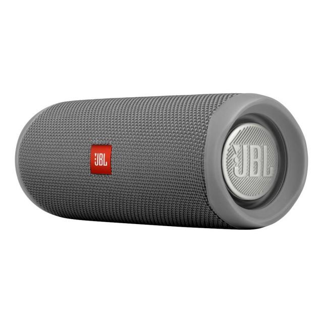 Wireless Speaker/ JBL/ JBL FLIP 5 GRAY