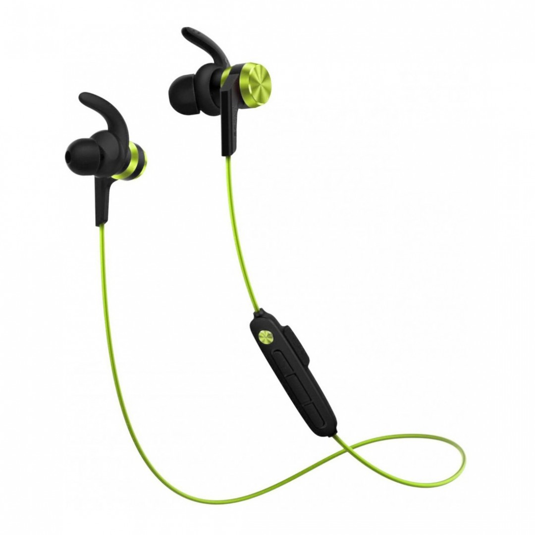 1MORE iBfree Sport Bluetooth InEar Headphones