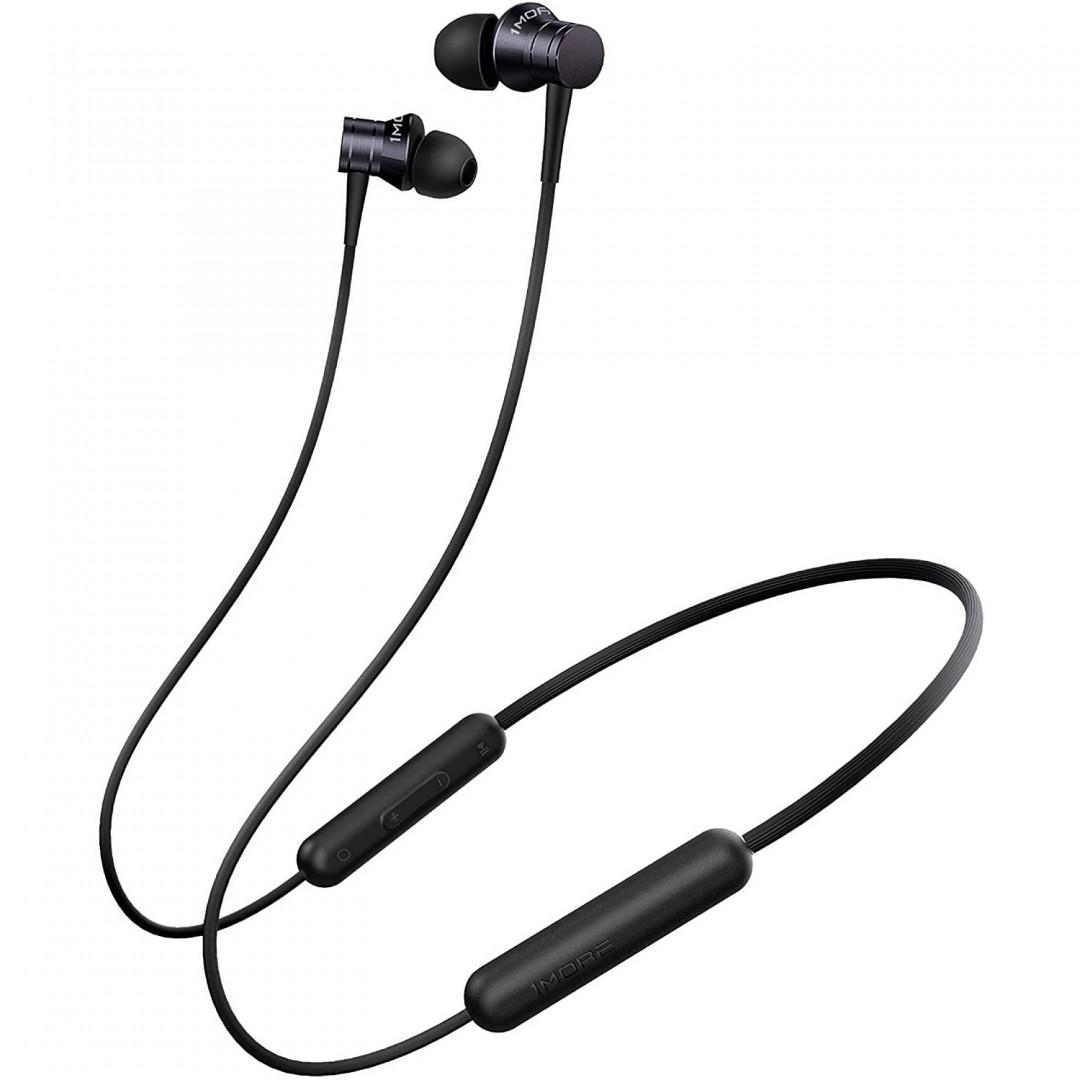 1MORE Piston Fit BT InEar Headphones