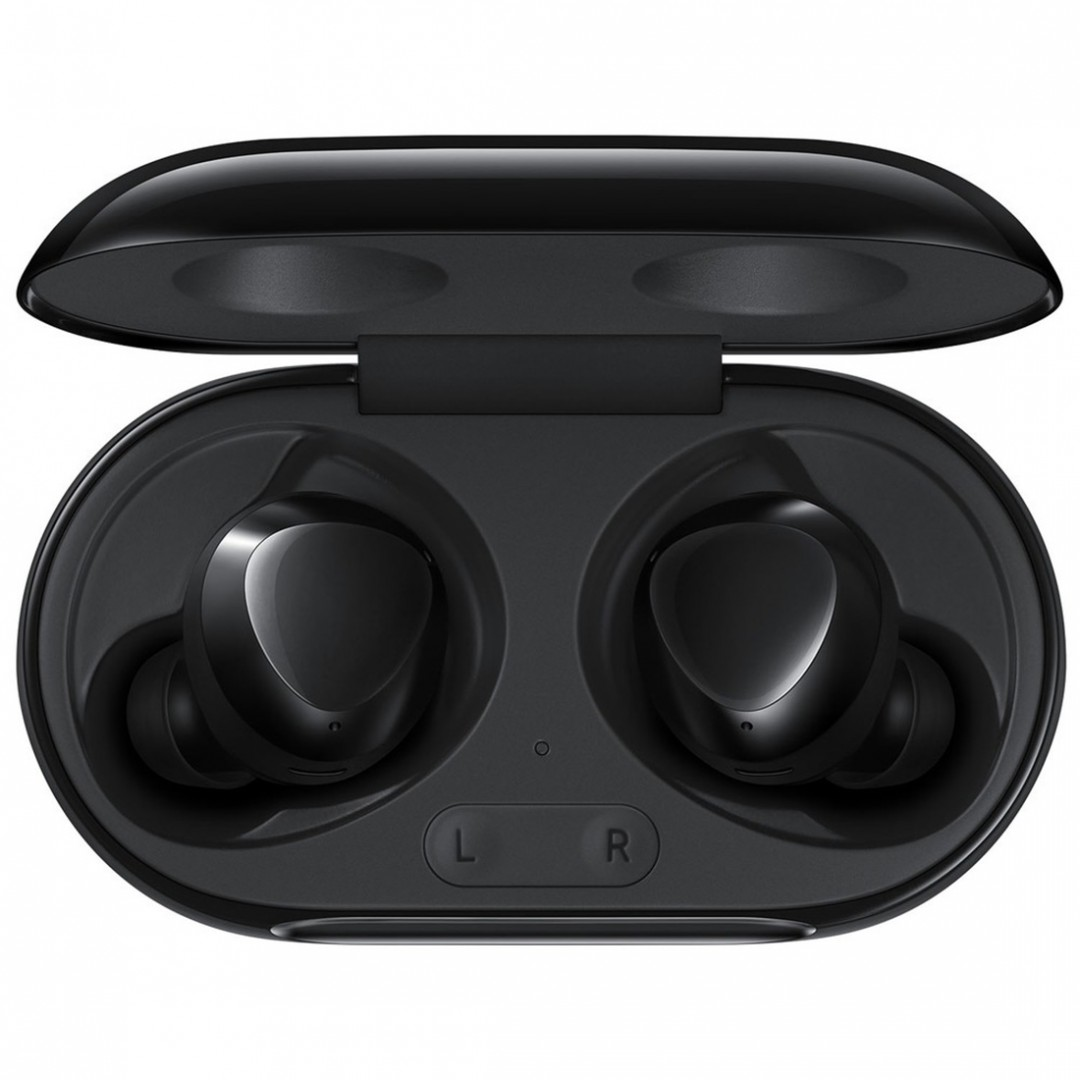 Wireless Headset/ Samsung Galaxy Buds plus Black (SM-R175NZKASER)