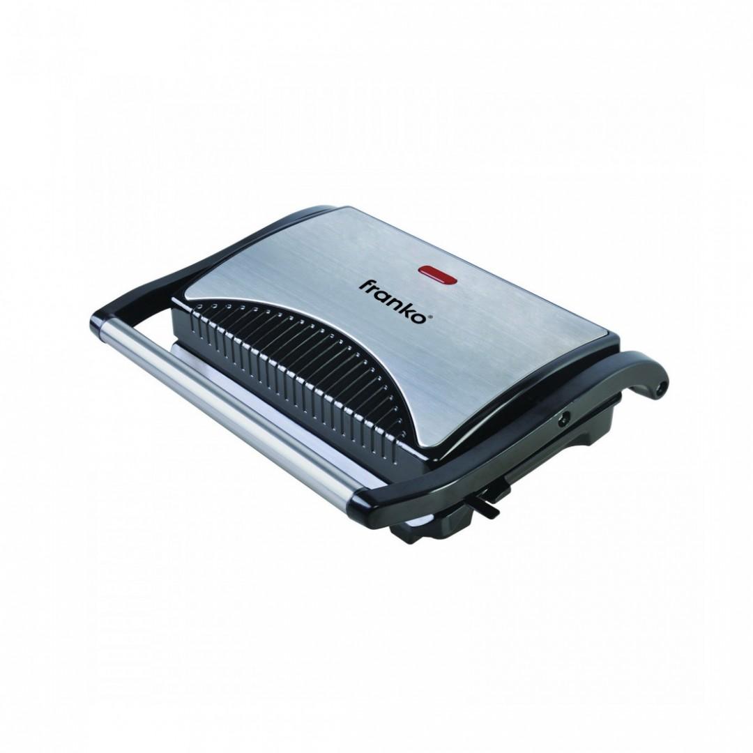ტოსტერი FRANKO FSM-1094