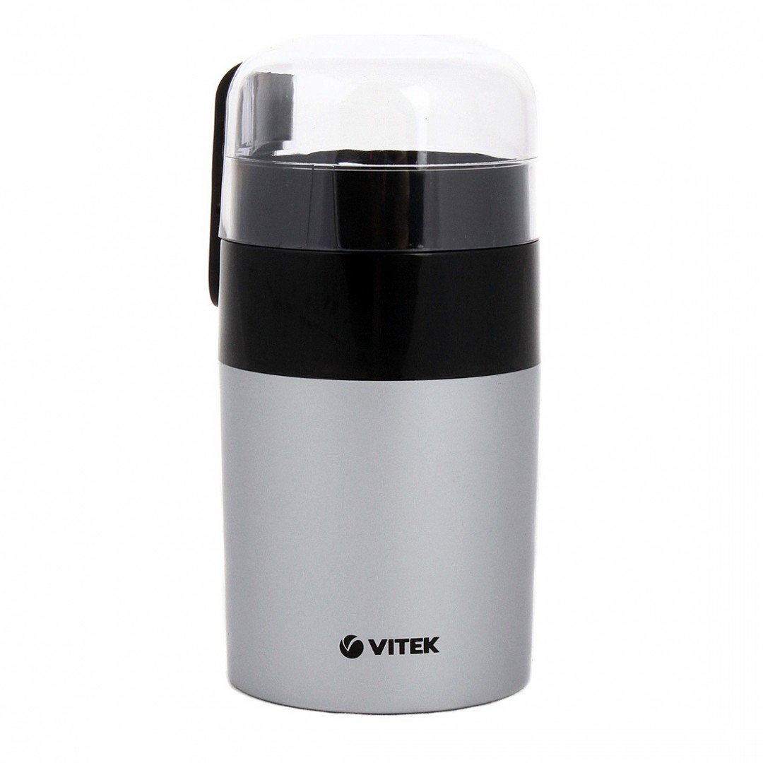 Coffee Grinder/ VITEK VT-1540