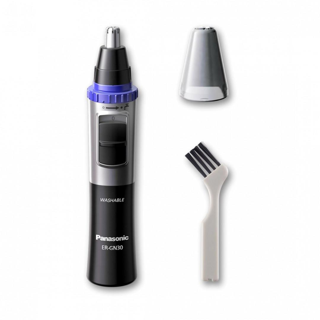 Hair Trimmer/ Hair Trimmer ER-GN30-K520