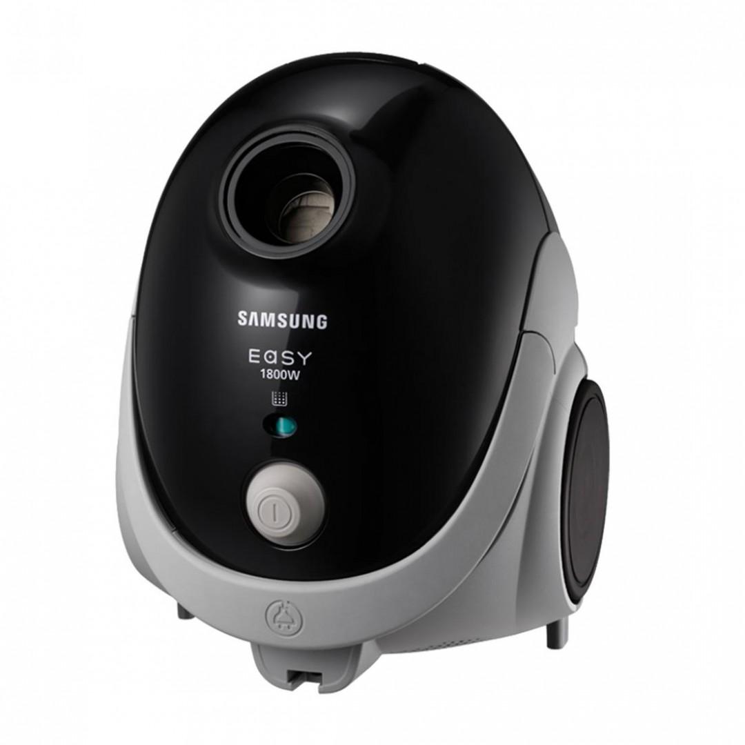 Vacuum Cleaner/ Samsung VCC5241S3K/XEV