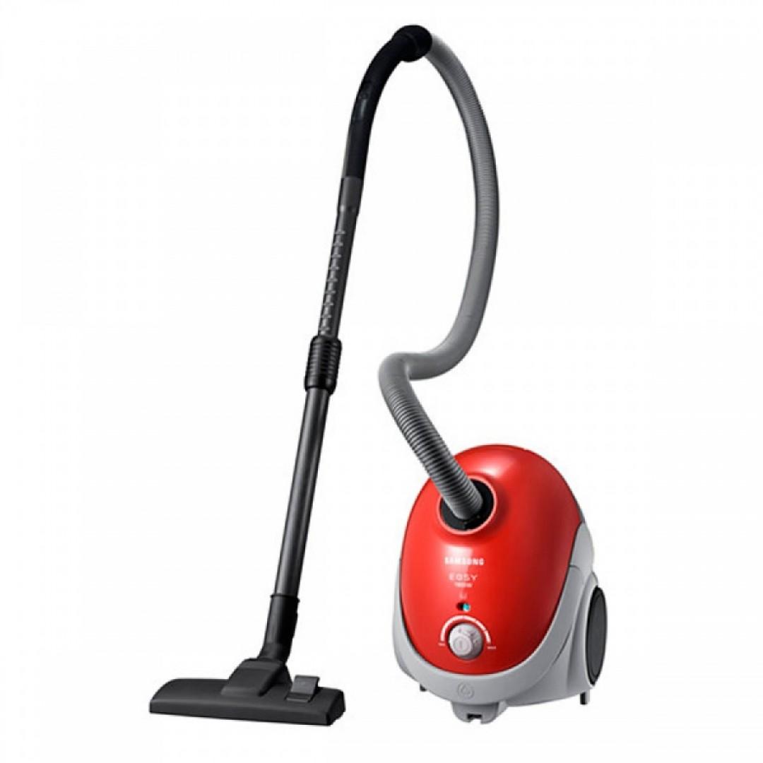 Vacuum Cleaner/ Samsung VCC5251V3R/XEV