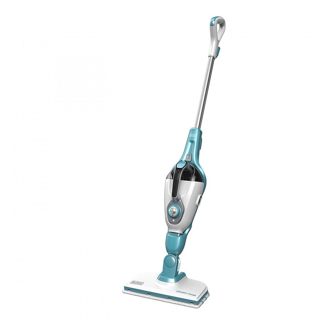 Vacuum Cleaner/ FSMH13E5-QS