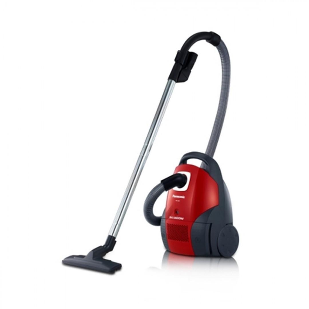Vacuum Cleaner/ Panasonic MC-CG717R149