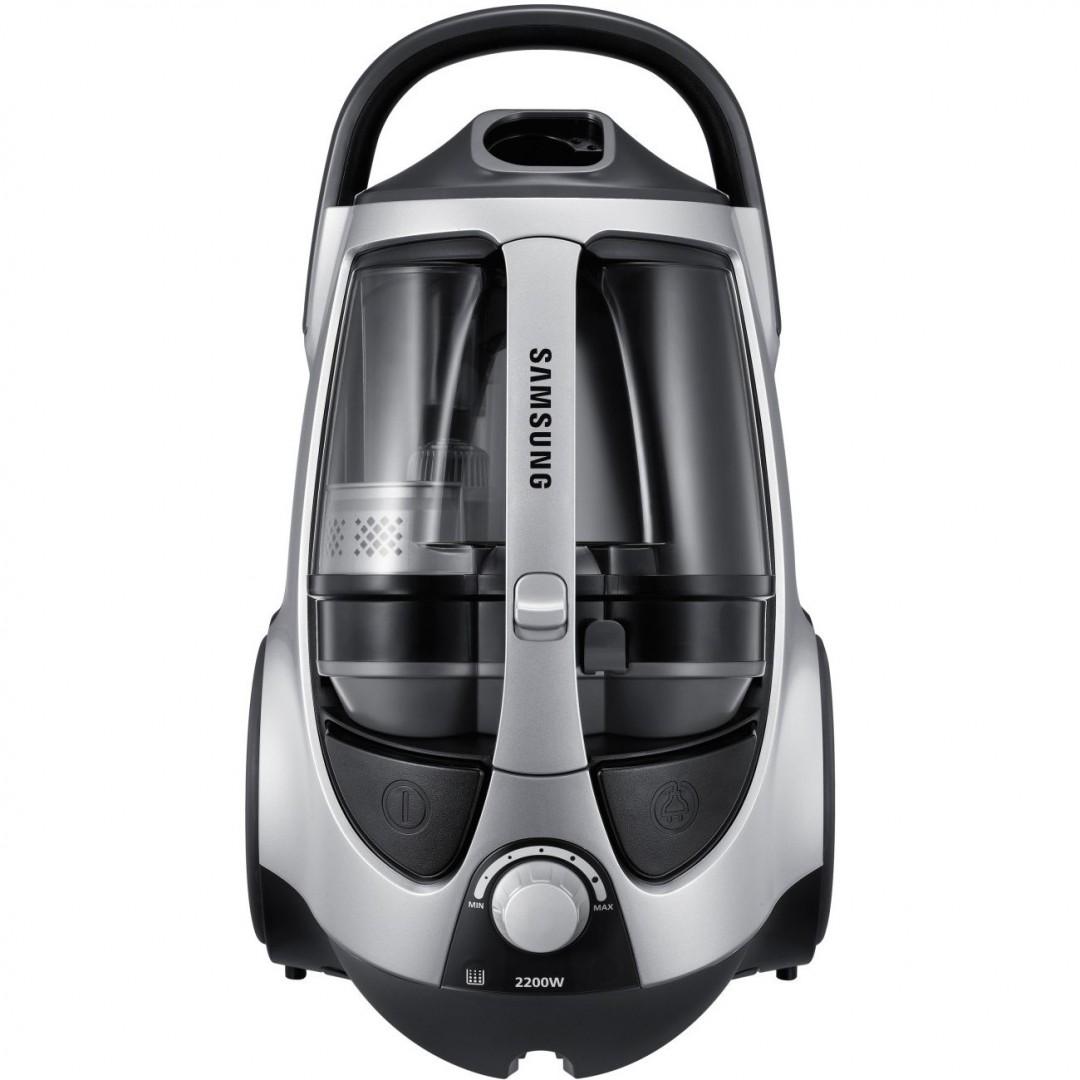 Vacuum Cleaner/ Samsung VCC8835V37/XEV
