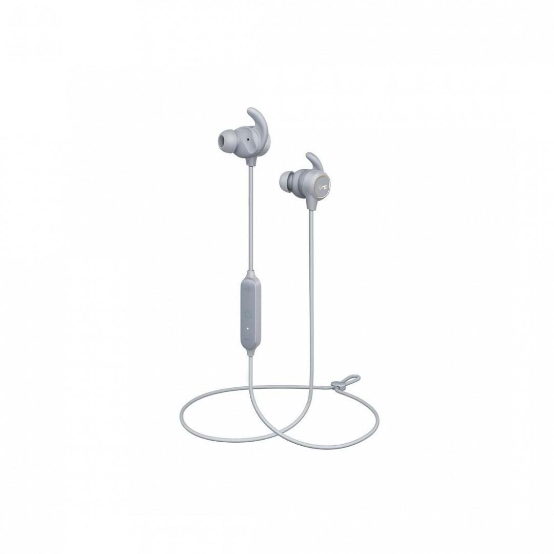 Wireless Headphone/ Aukey/ AUKEY EP-B60 MagneticBluetooth Earbuds