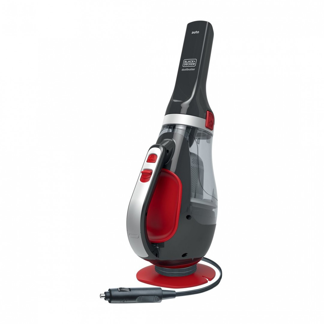 Vacuum Cleaner/ ADV1200-XJ