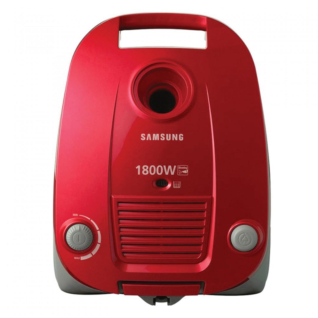 Vacuum Cleaner/ Samsung VCC4181V37/XEV