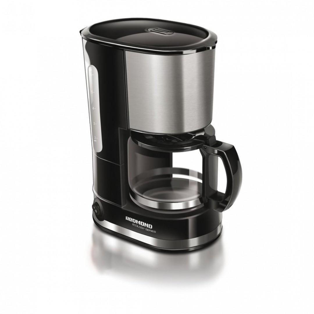 Coffee Maker/ Redmond RCM-M1507