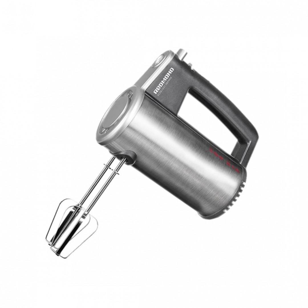 Mixer/ Redmond RHM-M2104 Grey