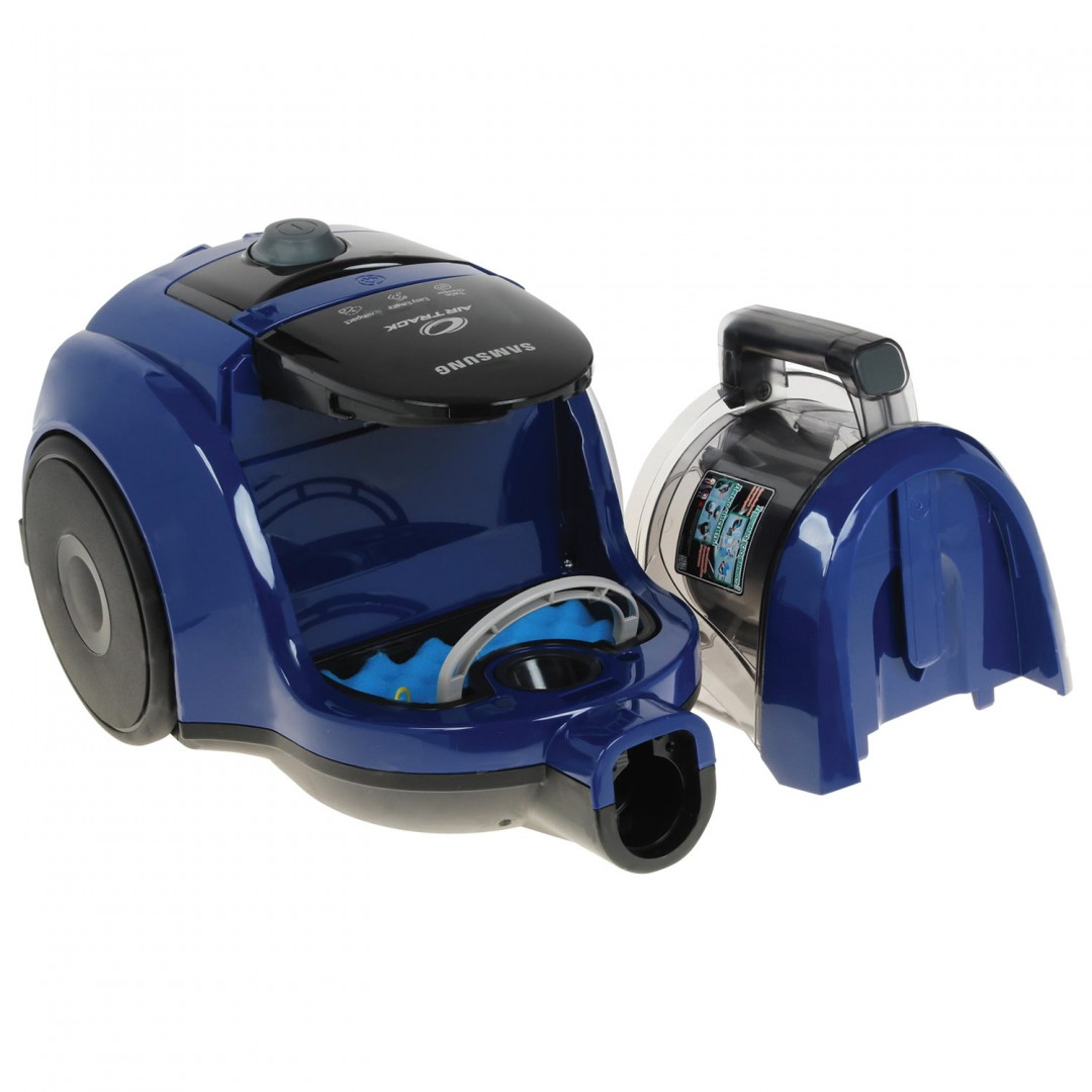 Vacuum Cleaner/ Samsung VCC4520S36/XEV