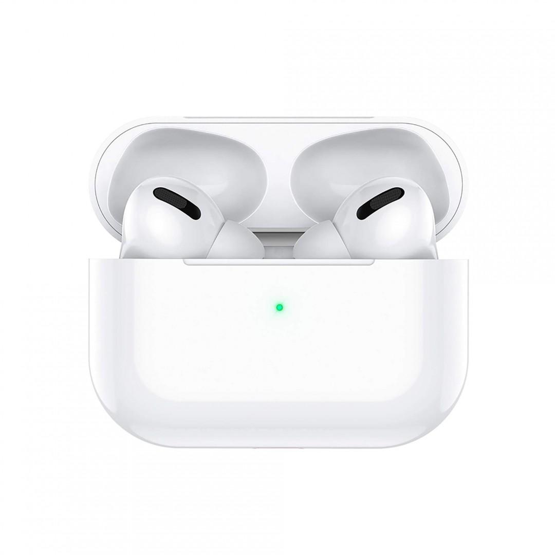 Wireless Headphone/ Hoco ES42 Original series TWS wireless headset White