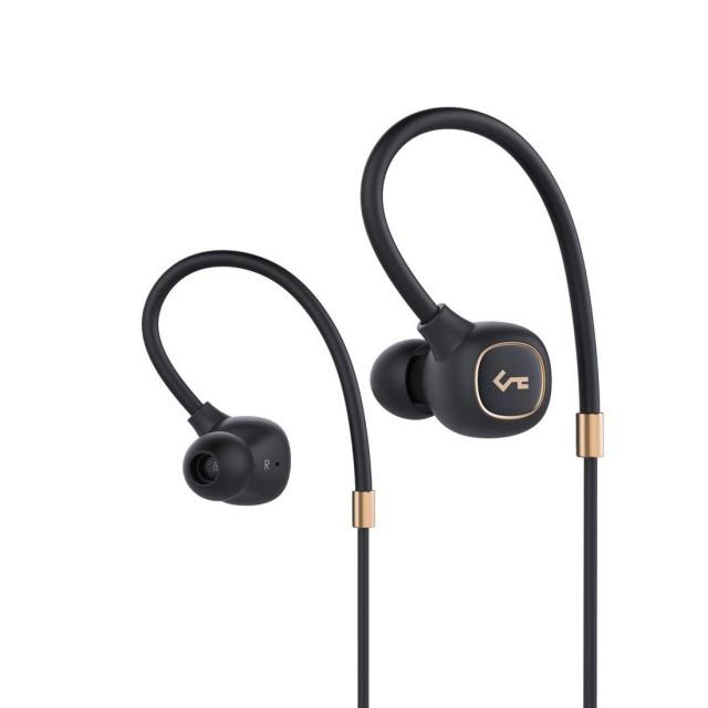 AUKEY EP-B80 Bluetooth 5.0