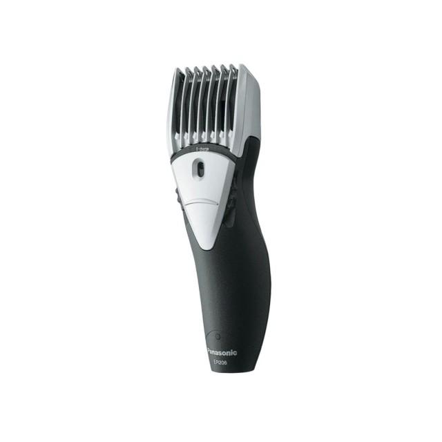 Hair Trimmer/ Hair Trimmer ER206K520