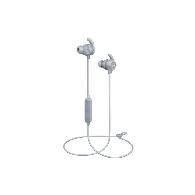 Wireless Headphone/ Aukey/ AUKEY EP-B60 MagneticBluetooth Earbuds