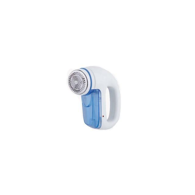 ILITEK - IL 6221 ქსოვილის საწმენდი / 6911371001586
