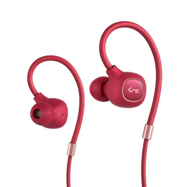 AUKEY AUKEY EP-B80 Bluetooth 5.0