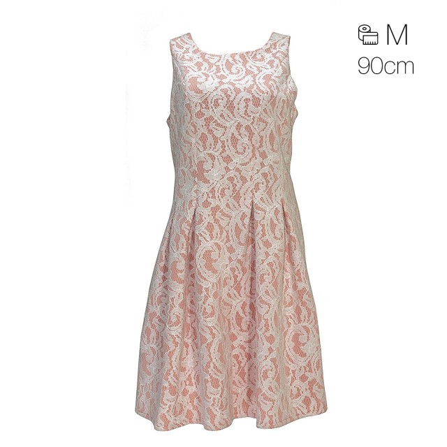Dress | miami | M / 90cm